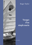 Voyages d'un simple marin