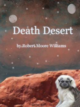 Death Desert