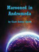 Marooned In Andromeda