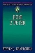 Abingdon New Testament Commentaries: Jude & 2 Peter