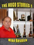 The Hugo Stories Vol. I