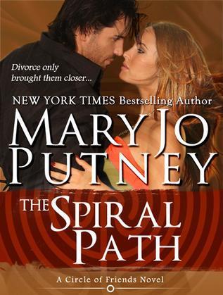 The Spiral Path
