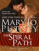 The Spiral Path