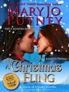 A Christmas Fling