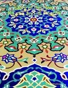 Story of the Holy Ka'aba and Its People