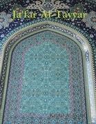 Ja'far Al-Tayyar