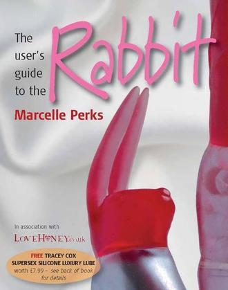The User's Guide to the Rabbit