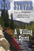 A Willing Spirit