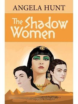 The Shadow Women