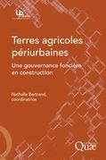 Terres agricoles périurbaines