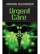 Urgent Care