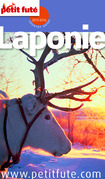 Laponie 2015-2016 Petit Futé (avec cartes, photos + avis des lecteurs)