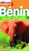 Bénin 2015 Petit Futé (avec cartes, photos + avis des lecteurs)