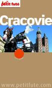 Cracovie 2015 Petit Futé (avec cartes, photos + avis des lecteurs)