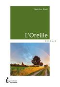 L'Oreille