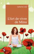 L'Art de vivre de Mina