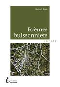 Poèmes buissonniers
