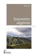 Souvenirs algérois