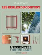 Chauffage & Climatisation : chauffage - les règles du confort