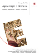 Agroenergie e biomassa