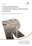Consolidamento e restauro delle strutture in legno