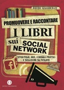 Promuovere e raccontare i libri sui social network