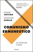 Comunismo ermeneutico