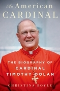 An American Cardinal