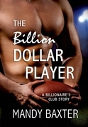 The Billion Dollar Player