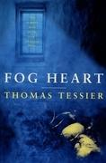 Fog Heart