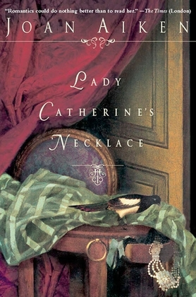 Lady Catherine's Necklace