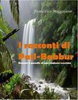 I racconti di Pail-Babbur