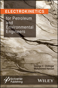 Petroleum and Environmental Engineers