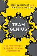 Team Genius