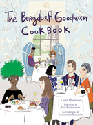 Bergdorf Goodman Cookbook