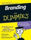 Branding For Dummies