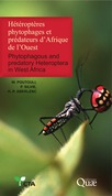 Hétéroptères phytophages et prédateurs d'Afrique de l'Ouest