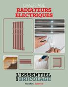 Chauffage & Climatisation : chauffage - radiateurs électriques