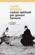 Lezioni spirituali per giovani Samurai