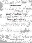 Autobiography in France and Italy