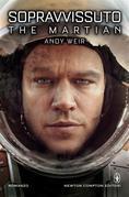 L'uomo di Marte