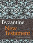Byzantine New Testament