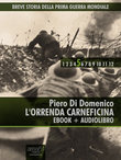 Breve storia della Prima Guerra Mondiale vol. 5