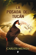 La posada del Tucán