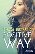 Positive Way