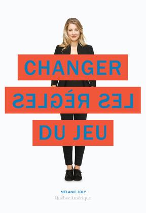 Changer les règles du jeu