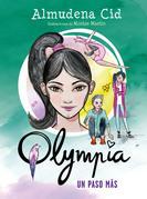 Olympia: Un paso más