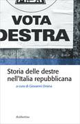 Storia delle destre nell'Italia Repubblicana