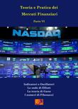 Teoria e Pratica dei Mercati Finanziari - Parte 6