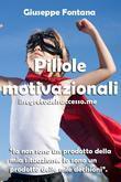 Pillole di Motivazione